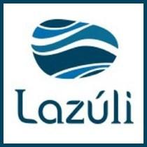 breve-lancamento-Lazuli-1