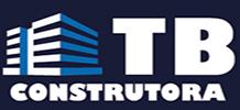 tb construtora