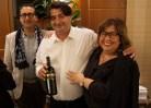 Tenute Chiaromonte conquistano la giuria con il Primitivo Gioia del Colle Muro Sant'angelo 2013