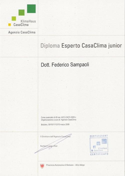 espertocasaclima-certificato