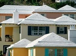 tetti-bianchi