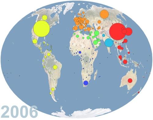 co2-emissioni-1820-2006