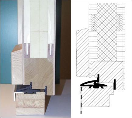 porte-di-ingresso-legno-multistrato