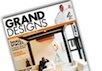 tag-grand-designs1