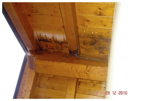 tetto-senza-tenuta-allaria