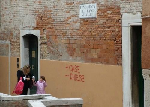 tag-muro-umido-venezia