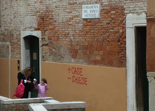 contro la muffa - Intonaco su pareti umide 24