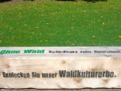 esperto casaclima freiburg wald2011.de