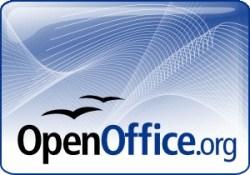 scaricare open-office