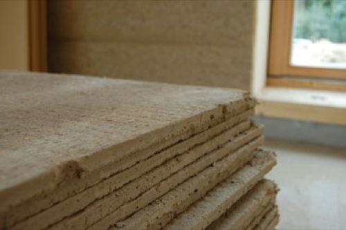 inerzia - Migliorare l' inerzia di un tetto coibentato dall' interno 47