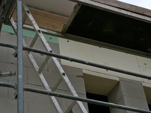 Ponti termici lineari espertocasaclima - Ponte termico finestra ...