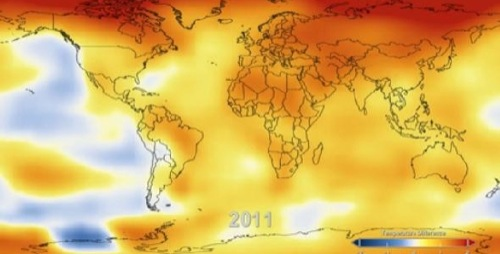 riscaldamento-globale-2011-anno-record-temperature