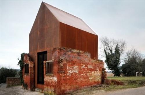 Le 3 propriet pi importanti dei materiali che dovranno - Isolare il tetto dall interno ...