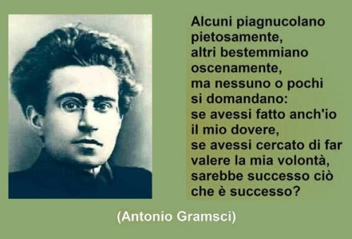 antonio-gramsci e efficienza energetica