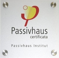 passivhaus-certificato