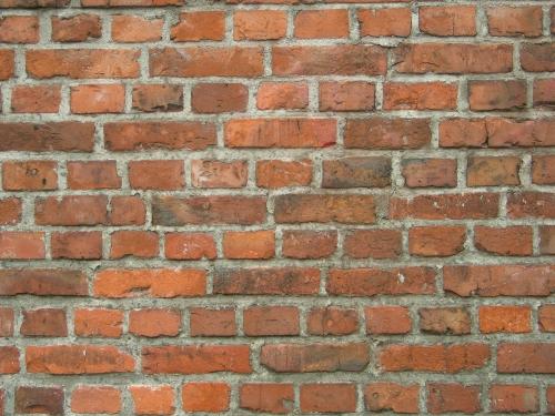 Progettare la coibentazione di un muro in mattoni pieni da ben 50cm di spessore prendiamo in - Coibentare una parete interna ...