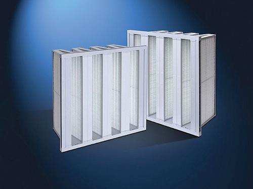 VMC filtri - VMC e salubrità delle case: i filtri della ventilazione confortevole 14