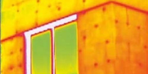 tasselli-termografia
