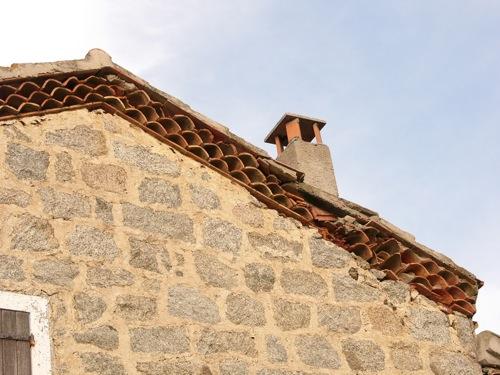 tetto-ventilato-protezione-estiva