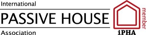 international passive house association iPHA