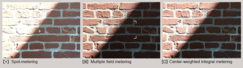 metering-modes-of-leica-digilux-2_640w