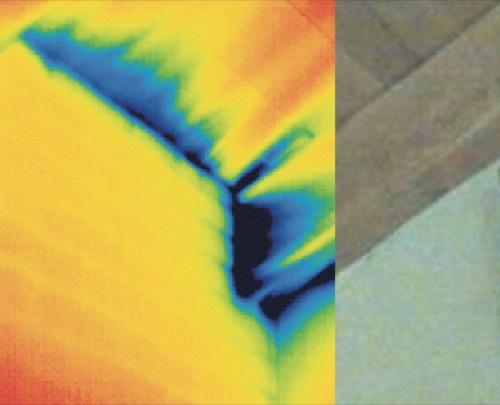 isolamento tetto in latero cemento - Tetto traspirante, attenzione ai teli, alle guaine e ai manti 22