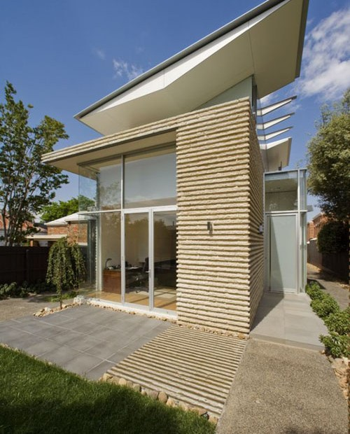 nozioni isolamento tetto - Coibentazione del tetto, spessore e qualità dell' isolamento 16