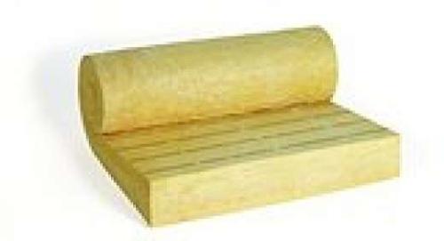 Oltre Il Soffitto Di Vetro : Coibentazione interna isolante lana vetro espertocasaclima