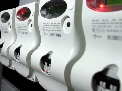 pompa di calore contatore dedicato