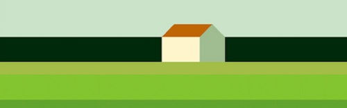 Costruire nel verde è insostenibile