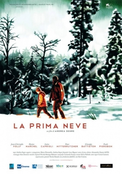 la-prima-neve-2013