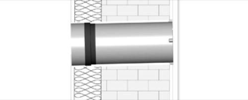 mini vmc RecyclingAir Tube