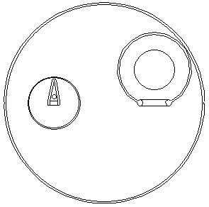 '800 design federico sampaoli-02