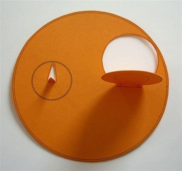 '800 design federico sampaoli-03