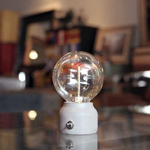 Better Mix Design Studio LED-03