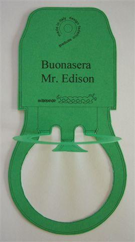 Buonasera Mr. Edison design federico sampaoli-02