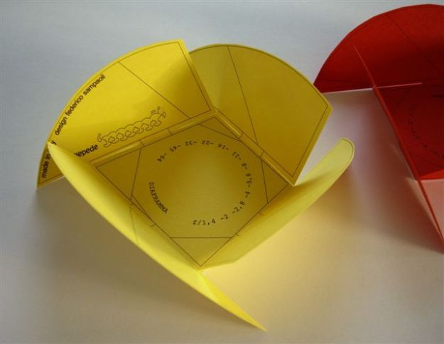 DIAFRAMMA design federico sampaoli-02