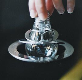 HULA-HOPP-LIGHT design federico sampaoli-01