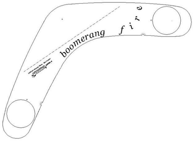 boomerang fire design federico sampaoli-01