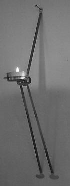 light light design federico sampaoli-02