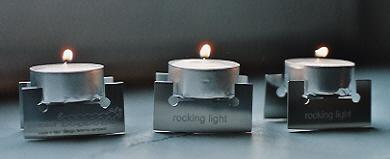 rocking light design federico sampaoli-01