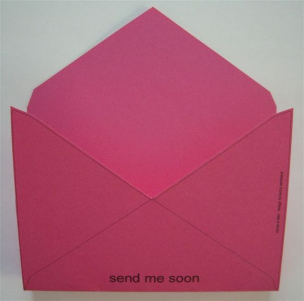 send me soon design federico sampaoli-03