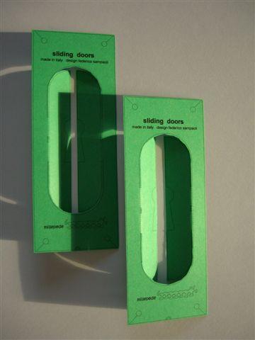 sliding doors design federico sampaoli-02