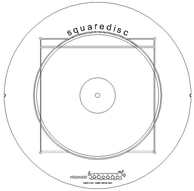 squaredisc design andrea marin-01