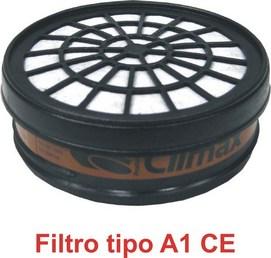 Filtro-Tipo-A1-CE