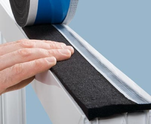 Cambiare gli infissi con nuovi ad alta efficienza - Cambiare finestre ...