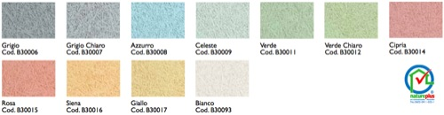 isolamento lato interno - La differenza tra un pannello in lana di legno e uno in fibra di legno 48