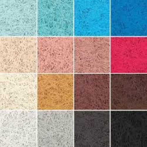 Lana di legno espertocasaclima for Vento di sabbia colori