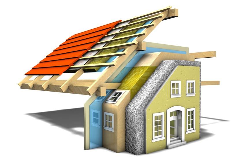 progettare-isolamento-termico-casa