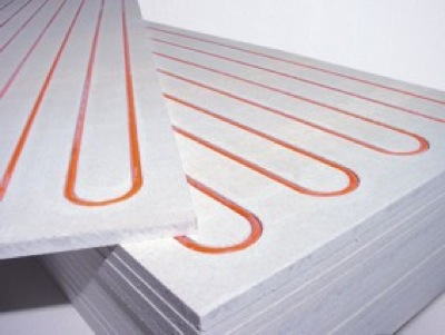 pannelli radianti a soffitto non migliorano il comfort estivo passivo-01